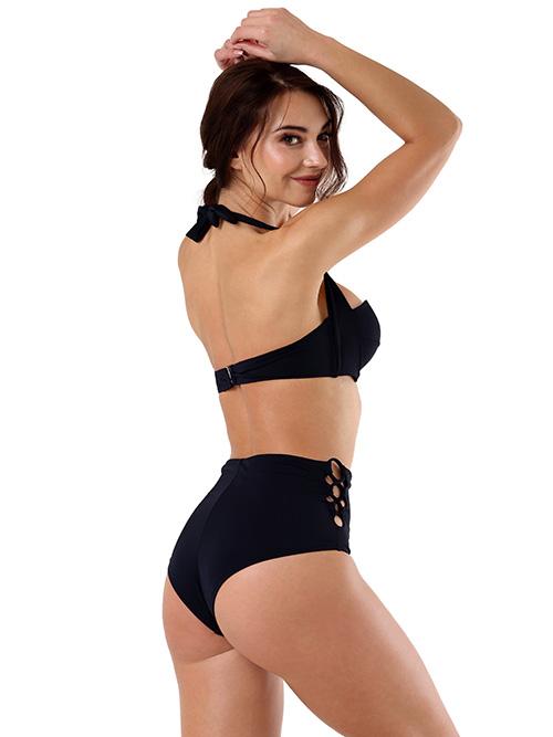 Bonatti 2020 strandkollekció - női-fürdőruha felső bandou fazon 20/128