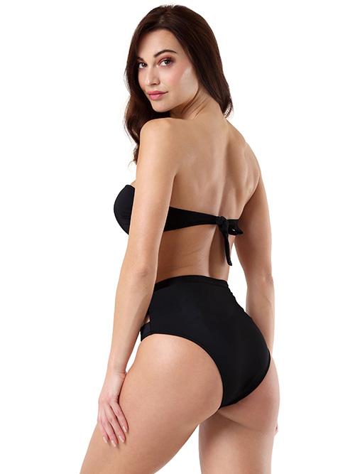 Bonatti 2020 strandkollekció - női-fürdőruha felső bandou fazon 20/134
