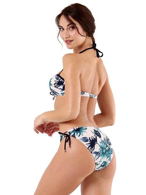 Bonatti 2020 strandkollekció - női-fürdőruha felső bandou fazon 20/147