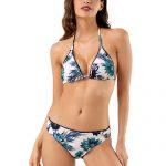Bonatti - 2020 - strandkollekció női bikini felső rész - puha kosár - 13