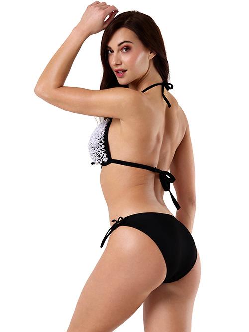 Bonatti - 2020 - strandkollekció női bikini felső rész - kemény kosaras - 38