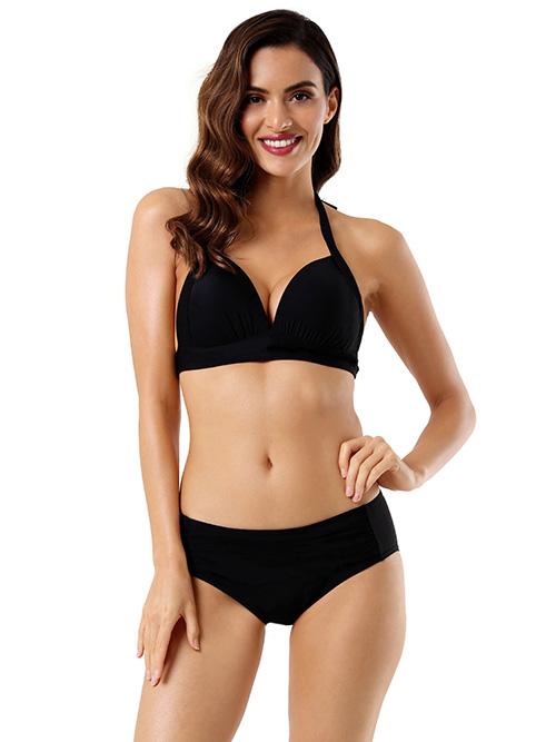 Bonatti - 2020 - strandkollekció női bikini felső rész - kemény kosaras - 46