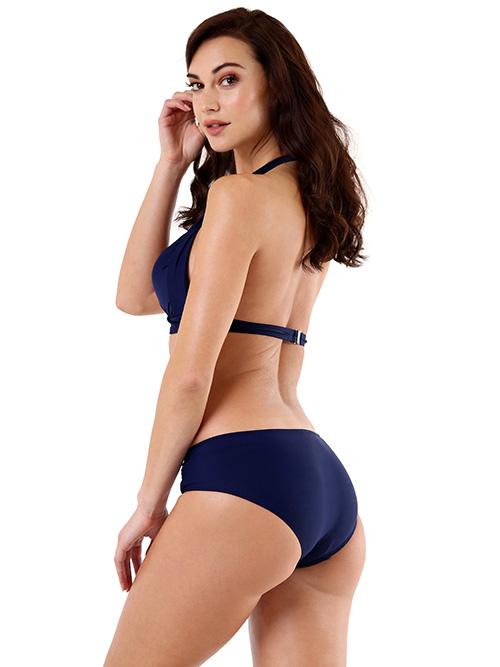 Bonatti - 2020 - strandkollekció női bikini felső rész - kemény kosaras - 47