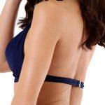 Bonatti – 2020 – strandkollekció női bikini felső rész – 47