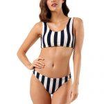 Bonatti - 2020 - strandkollekció női bikini felső rész - könnyű top kosár - 24