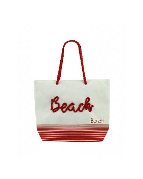 Bonatti 2020 strandkollekció női strandtáska - 264