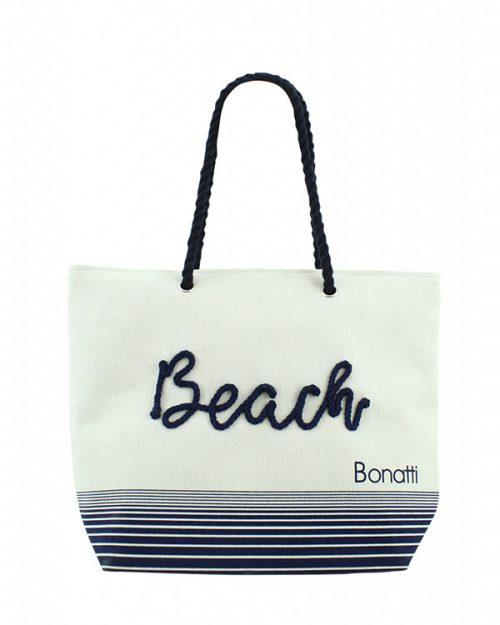 Bonatti 2020 strandkollekció női strandtáska - 265