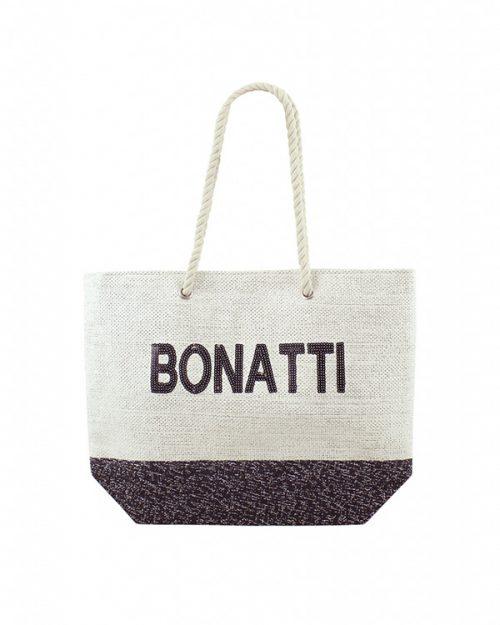 Bonatti 2020 strandkollekció női strandtáska - 274