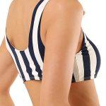 Bonatti 2020 strandkollekció fürdőruha felső Bikinifelső 20/24