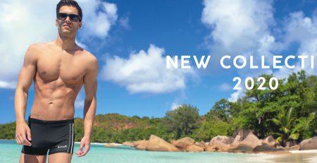Bonatti 2020 nyári strand- és fürdőruha kollekció