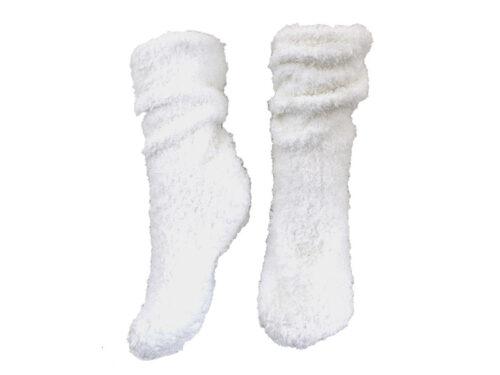 Női zokni SJ-172