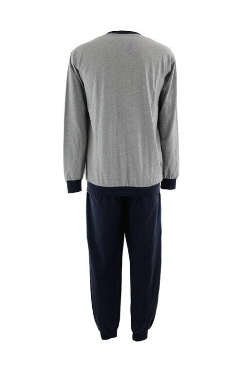 ADOLFO J-20 férfi pizsama