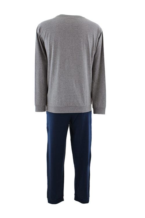 DION J-20 férfi pizsama