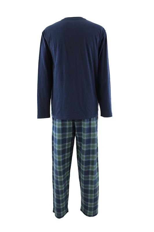 KOSTAS J-20 férfi pizsama