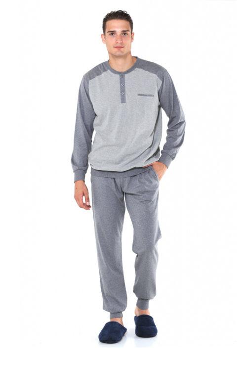 NIKO J-20 férfi pizsama