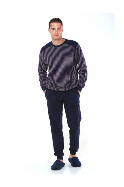SAMUEL J-20 férfi pizsama