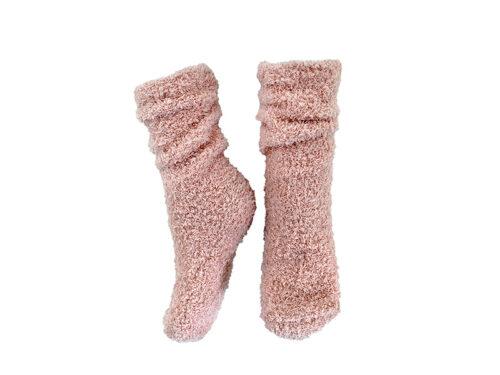 Női zokni SJ-171