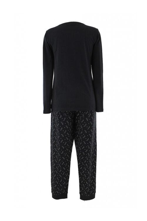 AJANA J-20 női pizsama