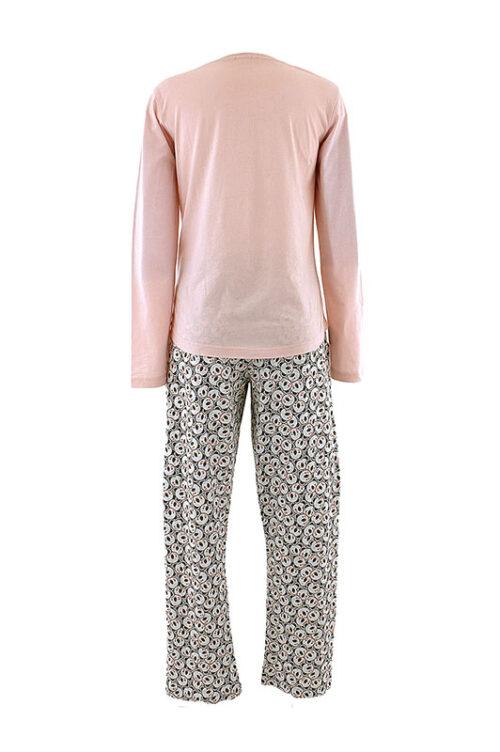 DENA J-20 női pizsama