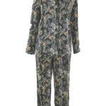 NIVES J-20 női pizsama