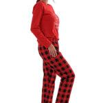 Bonatti ALDENA NG-21 női pizsama