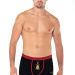 Bonatti ROBERTO NG-21 férfi boxer