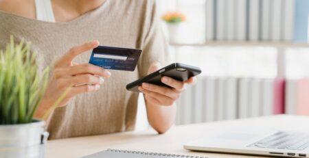Megváltozott az internetes bankkártyás vásárlás jóváhagyási folyamata az OTP-nél! Meg kell változtatni a TeleKódot.