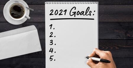 Az újévi fogadalom betartása nagy elszántságot igényel.