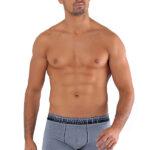 Bonatti-ferfi-boxer-also-Rodrigo-P21-(4)