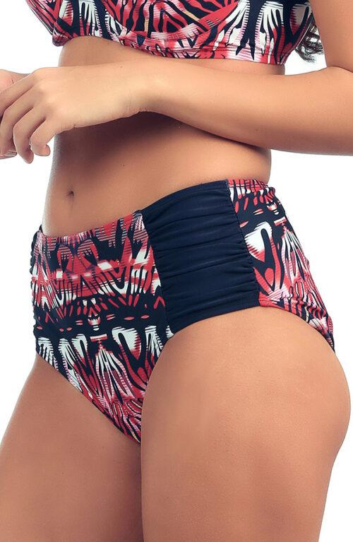 2021 Bonatti női strandkollekció - bikini alsó - 21/25