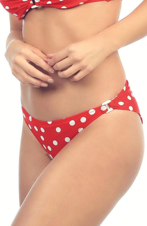 2021 Bonatti női strandkollekció - bikini alsó - 21/3