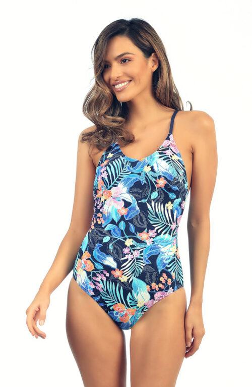2021 Bonatti női strandkollekció - egyrészes fürdőruha - 21/31