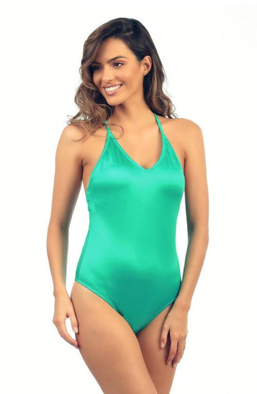2021 Bonatti női strandkollekció - egyrészes fürdőruha - 21/67