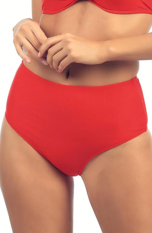 2021 Bonatti női strandkollekció - bikini alsó - 21/7