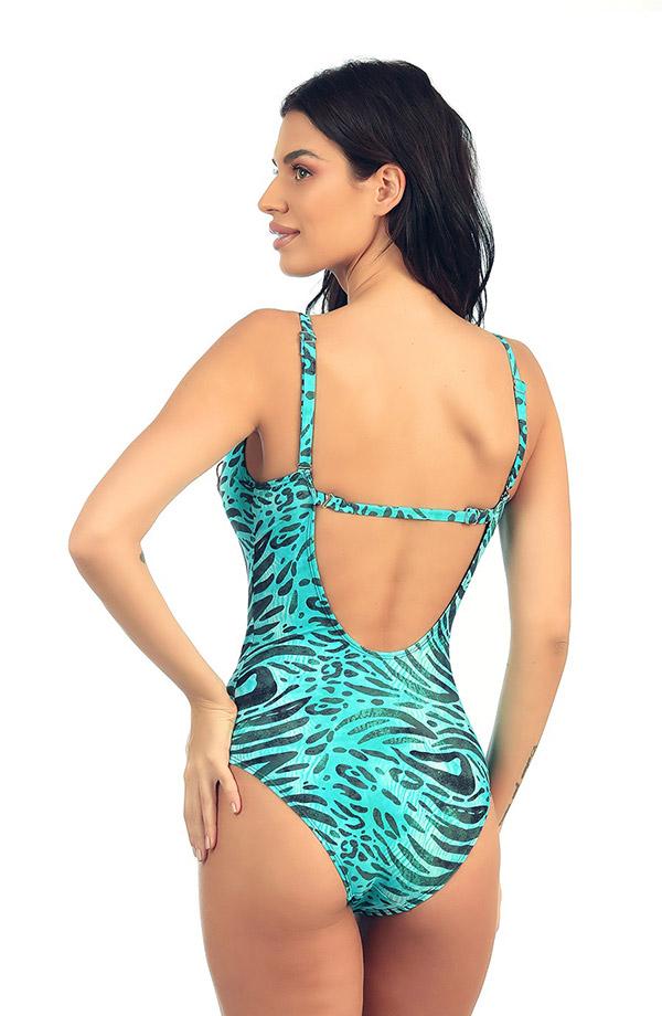 2021 Bonatti női strandkollekció - egyrészes fürdőruha - 21/77